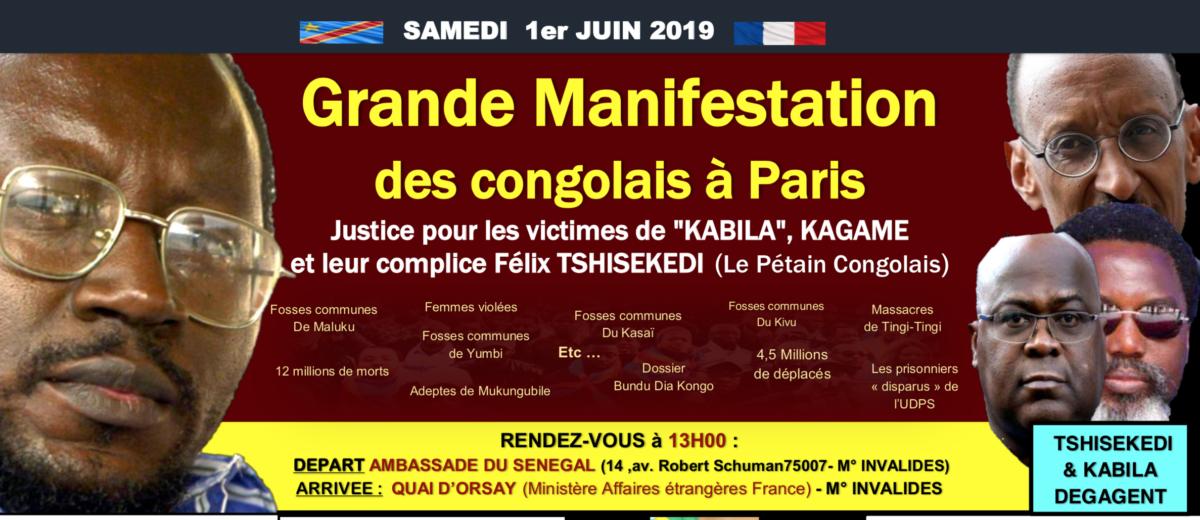 Capture d'écran 2019-05-16 à 17.00.42