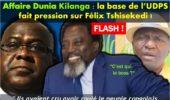 Affaire Kilanga - c qui le boss