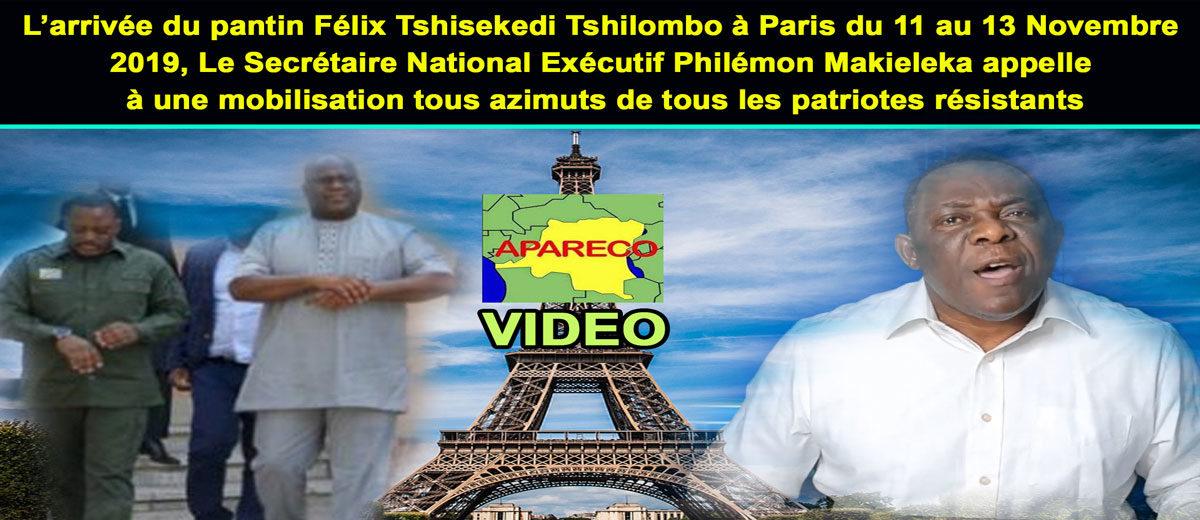 SNE-MAKIELEKA-ARRIVEE-FELIX-A-PARIS