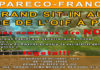 AFFICHE-SIT-IN-APARECO-FRANCE-OIF