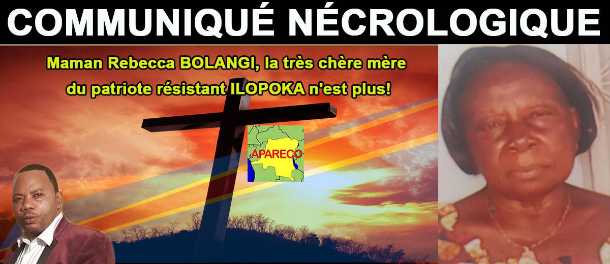 NECROLOGIQUE--ILOPOKA-MAMAN-DECES