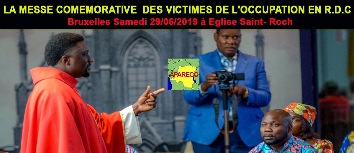 MESSE-BRUXELLES-29-06-2019