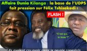 Affaire Kilanga - c qui le boss