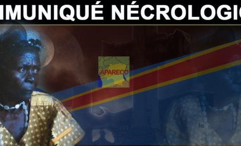 NECROLOGIQUE-MAMAN-DE-LEMA
